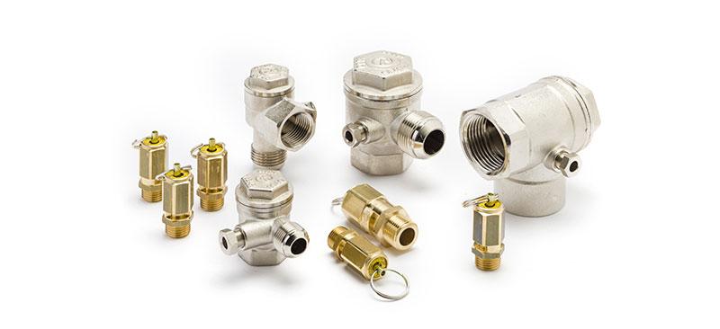 ani-italy-raccorderia-fittings-valvole-compressori-famiglia-800x366