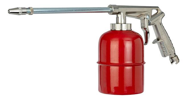 Pistole di lavaggio -
