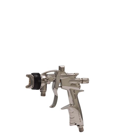 Serie F150 -