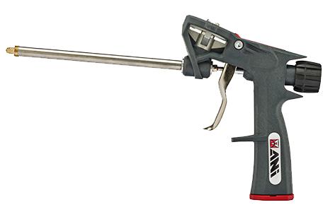 Pistole per schiuma poliuretanica -